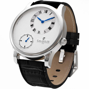 stainless-steel-classic
